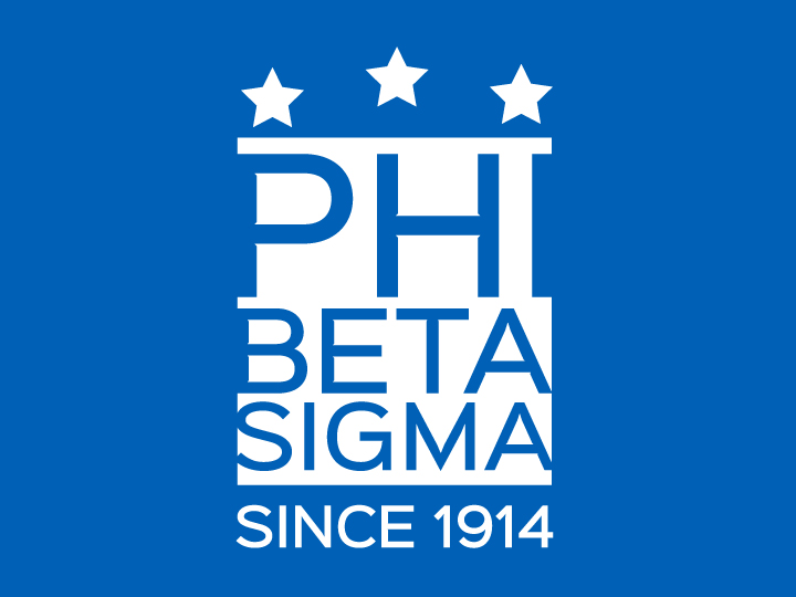 Blue Phi! Famous Sigmas You Should Know   MadameNoire
